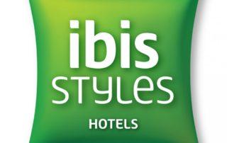 FreeFlow Ibis Styles