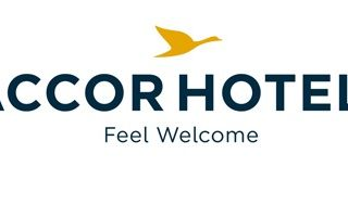 FreeFlow Accor